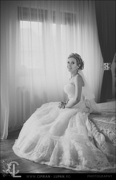 Fotograf Nunta Brasov (41)