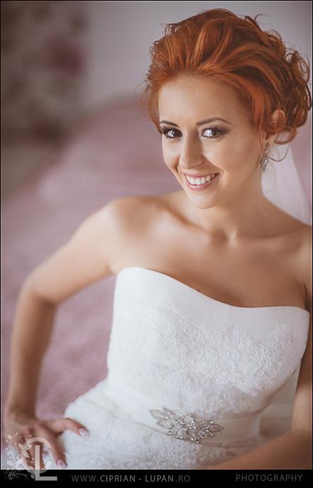 Fotograf Nunta Brasov (43)