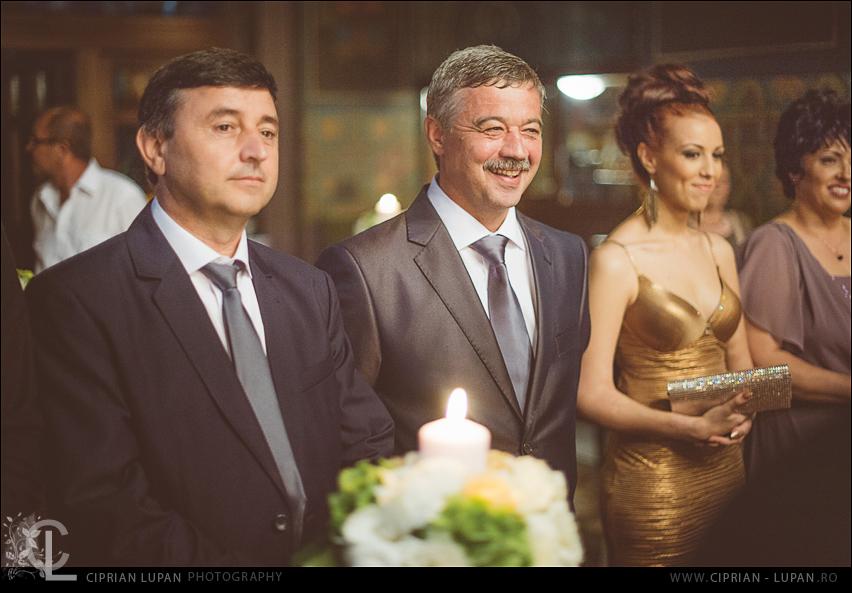 Fotograf Nunta Brasov (59)