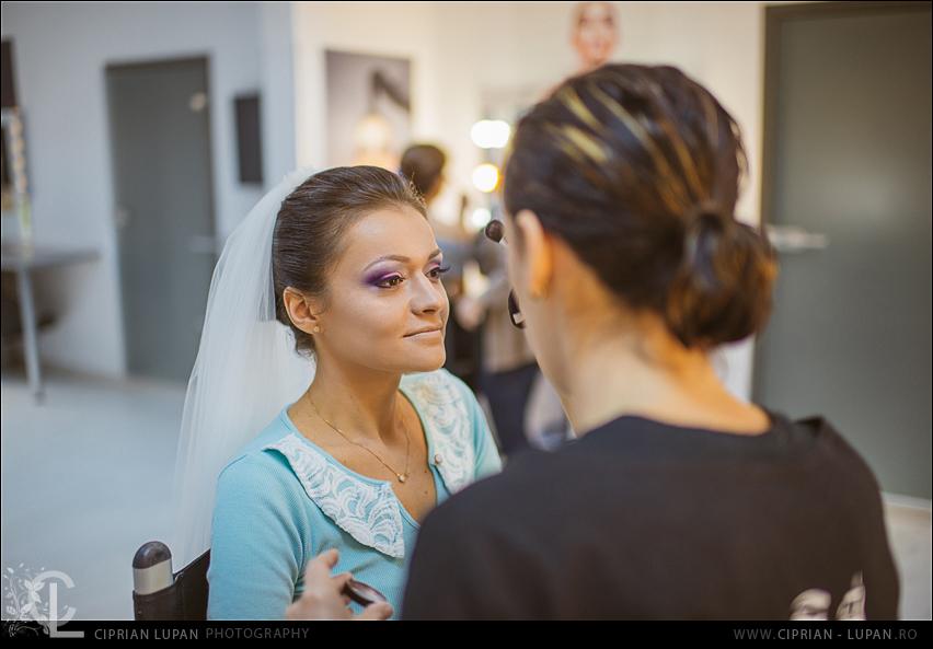Fotograf Nunta Sibiu (12)
