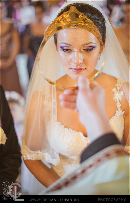 Fotograf Nunta Sibiu (36)