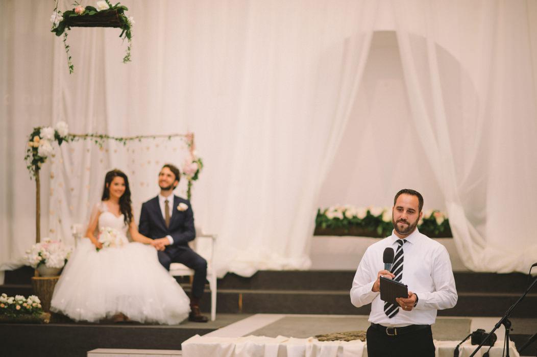 Fotograf58Nunta Bucuresti
