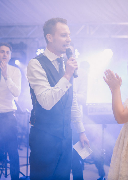 Simona si Cristian Fotograf nunta brasov