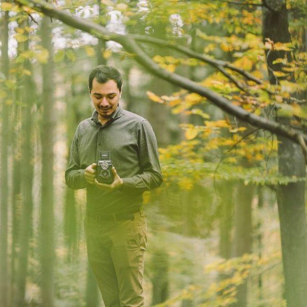 FOTOGRAF PROFESIONIST DE EVENIMENT